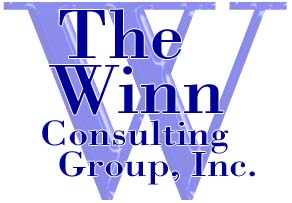 winn consultant group